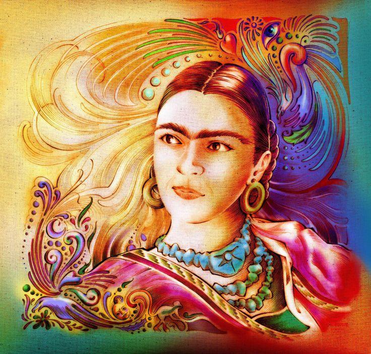 Cerveza-Bohemia-Frida-Kahlo-1-e1401925246593