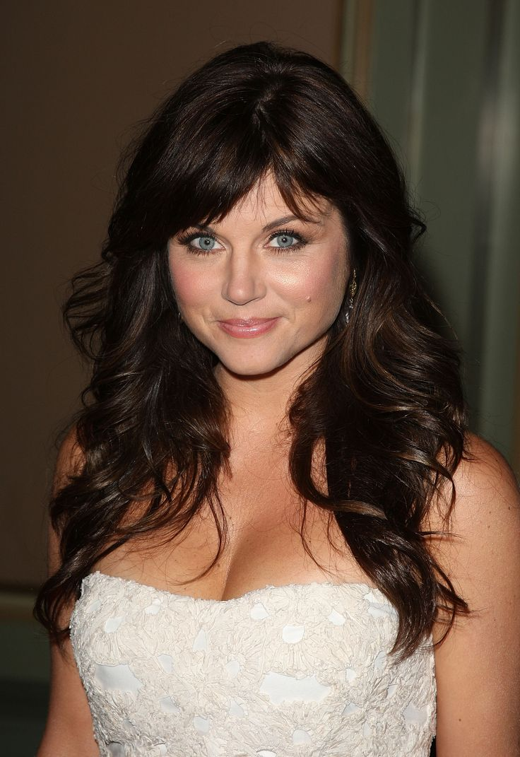 59 best images about Tiffany Amber Thiessen on Pinterest ...