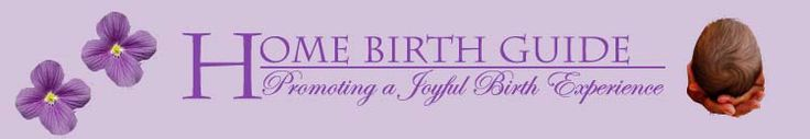 The Truth of Hospital Birth - Why the Hospital is Not an Ideal Place to Have a Natural Childbirth