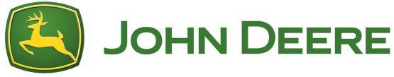 Jesteśmy autoryzowanym dealerem John deere.  Z wielką radością informujemy iż w związku z rozpoczęcia naszej współpracy z firmą JOHN DEERE możecie Państwo kupować w naszej firmie wszystkie modele ciągników, kombajnów, pras, sieczkarni i opryskiwaczy JOHN DEERE.  Zapraszamy!