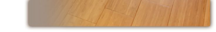 Using a long level and tape measure, test the subfloor to see if it is even. It is likely you will find some areas of discrepancy. A good ...