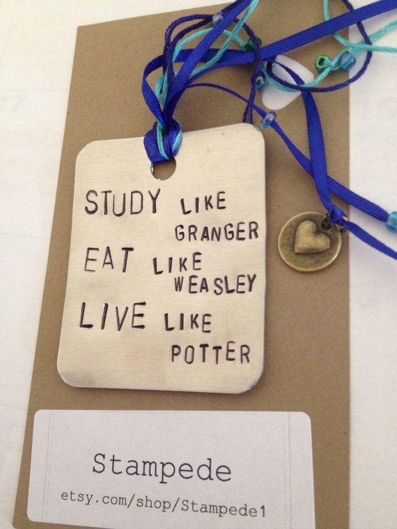 harry potter book 5 pdf english life