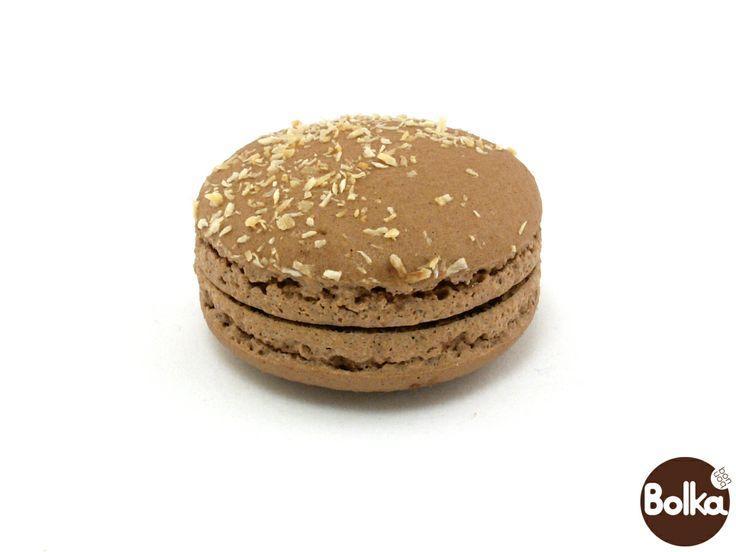 Coconut chocolate/kókuszos csokoládé