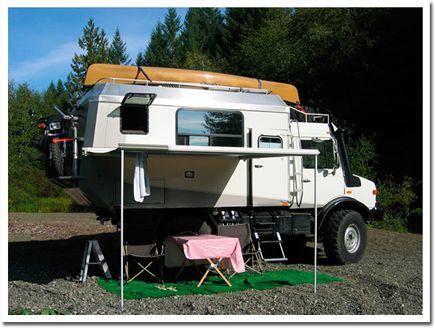 unimog 1300l unimog 4x4 camper motorhome pinterest 4x4 expedition vehicle and adventure. Black Bedroom Furniture Sets. Home Design Ideas