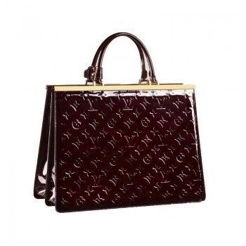 Louis Vuitton Taschen Günstig Schweiz