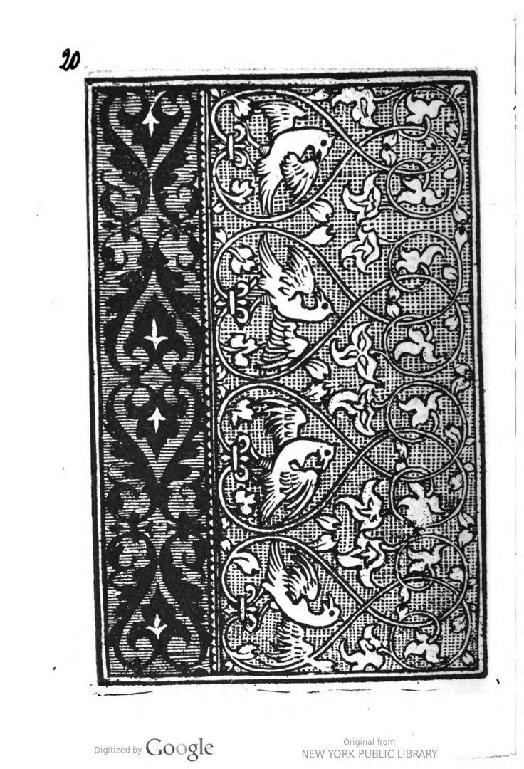 image (850×1248)