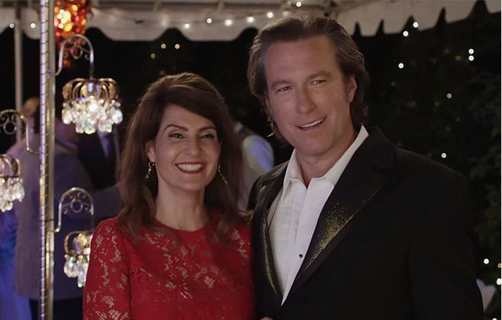 'Mi gran boda griega 2′ estrena tráiler: La familia Portokalos ya está de vuelta.
