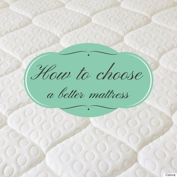 The best mattresses for couples back sleepers side for Best time to buy mattresses
