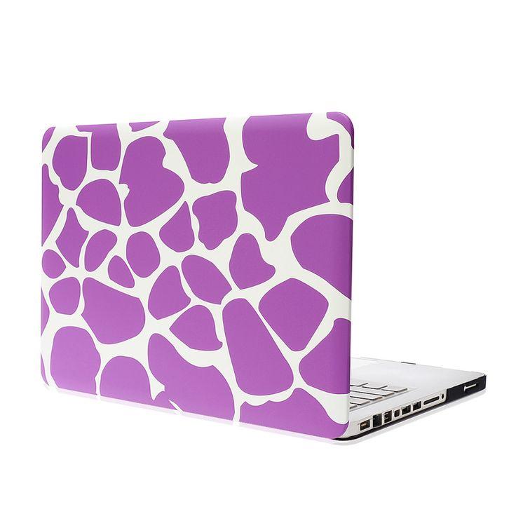 Classic matte print case for macbook pro 13 US UK flag flower laptop cover for macbook 13 pro 13.3 mac book A1278 bag