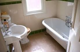 Image result for small victorian bathrooms