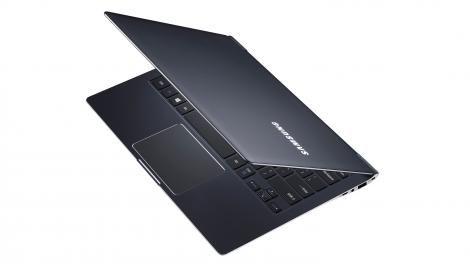 Samsung ATIV Book 9 Plus review - http://mobilephoneadvise.com/samsung-ativ-book-9-plus-review