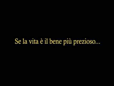 l booktrailer del nuovo libro di Vittorio Mascherpa - Adea Edizioni