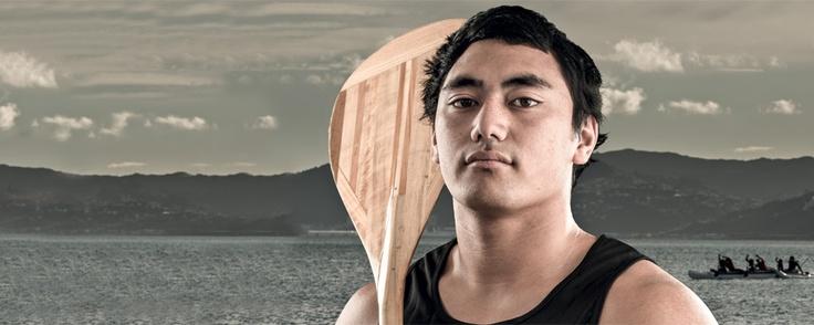 Māori & Pasifika @ Massey