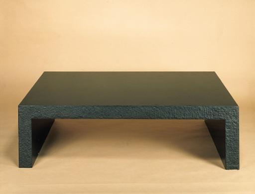 best 20 granite coffee table ideas on pinterest marble coffee tables modern coffee tables. Black Bedroom Furniture Sets. Home Design Ideas