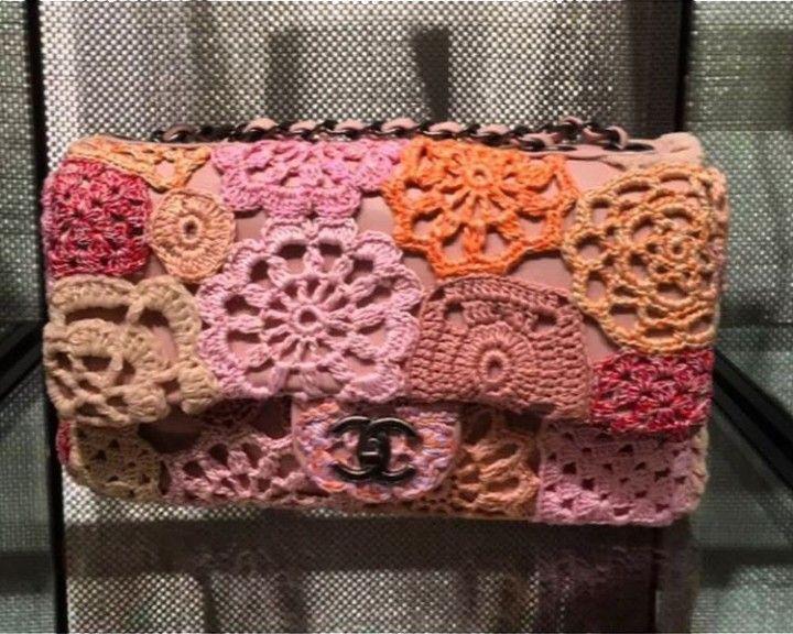 Chanel-Flower-Crochet-Flap-Bag-3