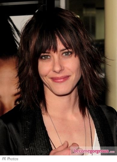 Google Image Result for http://static.becomegorgeous.com/gallery/pictures/kathering-moennig-mid-length-layered-hairstyle-becomegorgeous.jpg