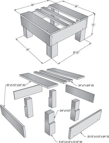 Hive Stand Designs : Best bees images on pinterest bee keeping