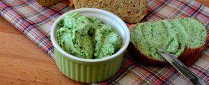 Focaccia - avagy mediterrán kenyérlángos aszalt paradicsommal, sajttal és olívabogyóval   Álom.Íz.Világ.