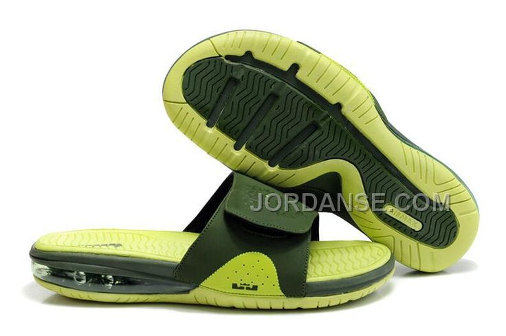 https://www.jordanse.com/2015-new-nike-lebron-james-slide-air-max-outdoor-slippers-mens-flip-flop-grass-green-online.html 2015 NEW NIKE LEBRON JAMES SLIDE AIR MAX OUTDOOR SLIPPERS MENS FLIP FLOP GRASS GREEN ONLINE Only 70.00€ , Free Shipping!