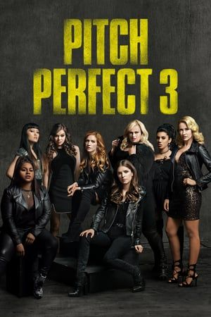 Nonton Film Pitch Perfect 3 (2017) BluRay 480p 720p mp4 mkv Hindi English Sub Indo Watch Online Free Streaming Full HD Movie Download via Google Drive, Layarkaca21, LkTv21, Indoxxi, Ganool