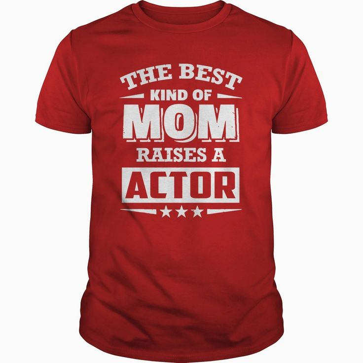 Zumiez Girl T Shirts -  Happy mother's day 2016 - Actor's Mom - Today!, Order HERE ==> https://www.sunfrog.com/LifeStyle/Zumiez-Girl-T-Shirts--Happy-mothers-day-2016--Actors-Mom--Today-Red-Guys.html?9410, Please tag & share with your friends who would love it , #jeepsafari #christmasgifts #superbowl