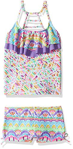 CUTE Girls Takini Bathing Suit! CUTE and AFFORDABLE Swimwear for girls all in one place! Girls Swim Suits. Kids Swimwear. Swimsuits for Girls. Girls Bathing Suits. Bathing suits for girls. Girls Swimsuits. Swimwear for girls. Girl swim suit sets. Girl swim shirts. Girl bathing suits. Girl Swimwear. Suits for girls. Kids bathing suits. Children's swimwear. Swimsuits for kids. Bathing Suits for Kids. Girl Swim Shorts. Modest swimsuits. Swimming Suits for Girls. Girls Swimming Suits...