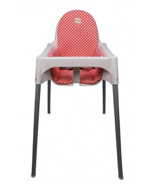 Colchoneta para trona IKEA ® Outlet