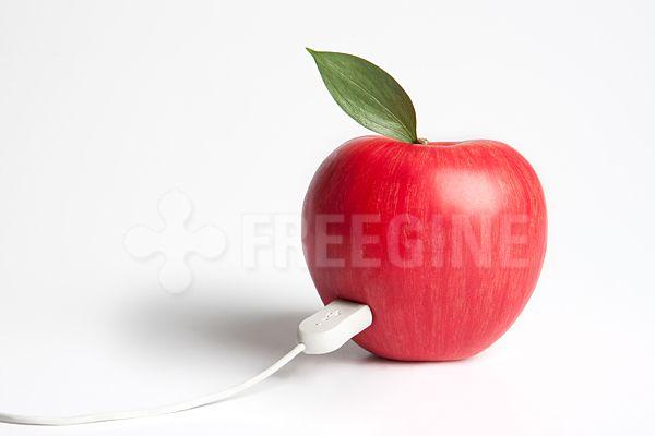 Apple, 전선, 환경보호, usb, 에코그린, pho061, 통신, 자연, 환경, 친환경, IT, 케이블, 자연보호, ECO, 아이티, ecogreen, 식물, 과일, 통신, 오브젝트, 컴퓨터, 한국, 과학, 사과, 전선, freegine, usb, 케이블, 누끼 #유토이미지 #프리진 #utoimage #freegine 9368481