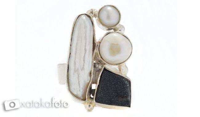 Guía para fotografiar joyas y otros objetos pequeños