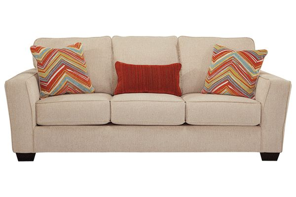 Series Name Orrin Item Name Sofa Model