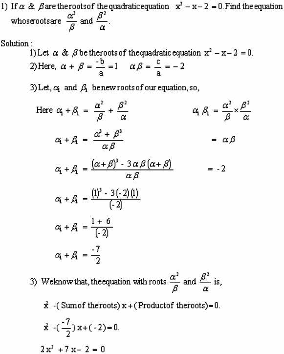 physics formulas for class 11 pdf