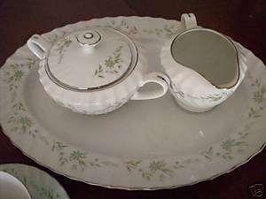 elegant china patterns | ... china dinnerware fine china dinnerware fine china patterns dishes from