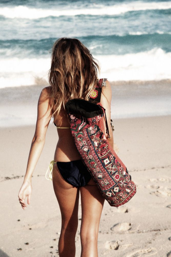 572 Best Images About Bohemian Beach On Pinterest Boho