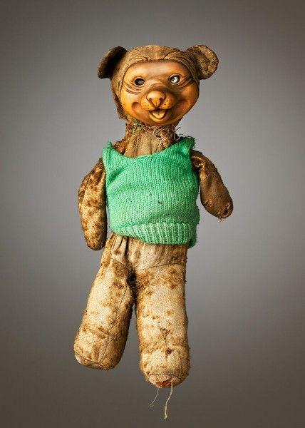 296 best stuffed animal images on pinterest