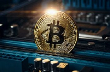 Bitcoin Trade Secrets - Bitcoin Trade Secrets