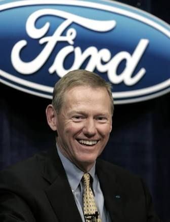Image result for alan mulally