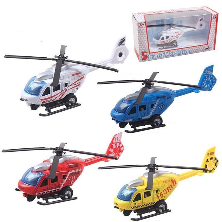 Hot Mini Model Airplane Toy Plane Toy Model Airplane Blocks Plastic Model Plane Toys Mini Block Plane Toy Plastic Airplanes A096
