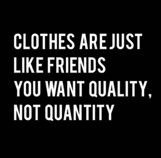 440 Best Fashion Memes Style Quotes Slogans Images On