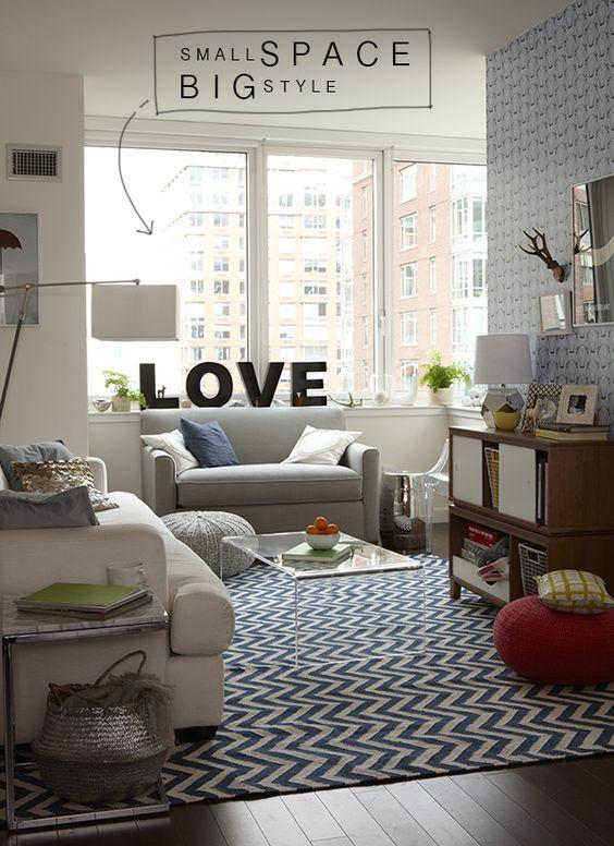 Die besten 25+ kinderfreundliche Tapete Ideen auf Pinterest - ikea home planer wohnzimmer