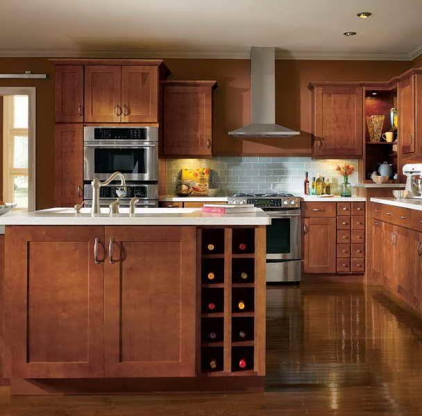 Kitchen Cabinets Thomasville: 16 Best Kitchen Images On Pinterest