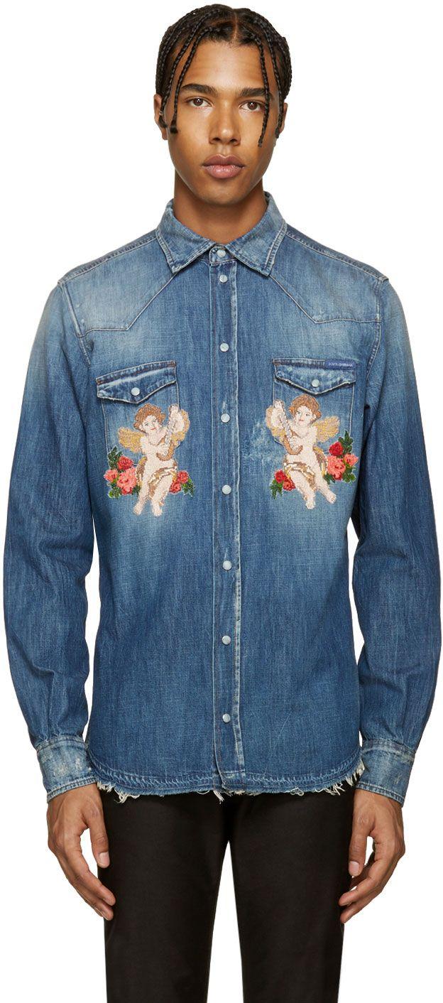LeBron James Wears Dolce & Gabbana Shirt, Nike LeBron Zoom Solider 10 x John Elliott Sneakers and Nick Fouquet Hat  |  UpscaleHype