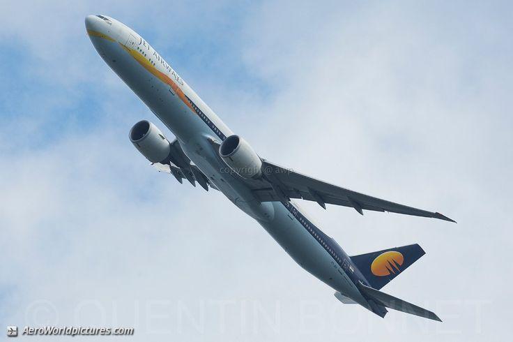 jet-airways-boeing-777-35rer-vt-jeh 19510592652 o