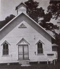 pentecost bible college