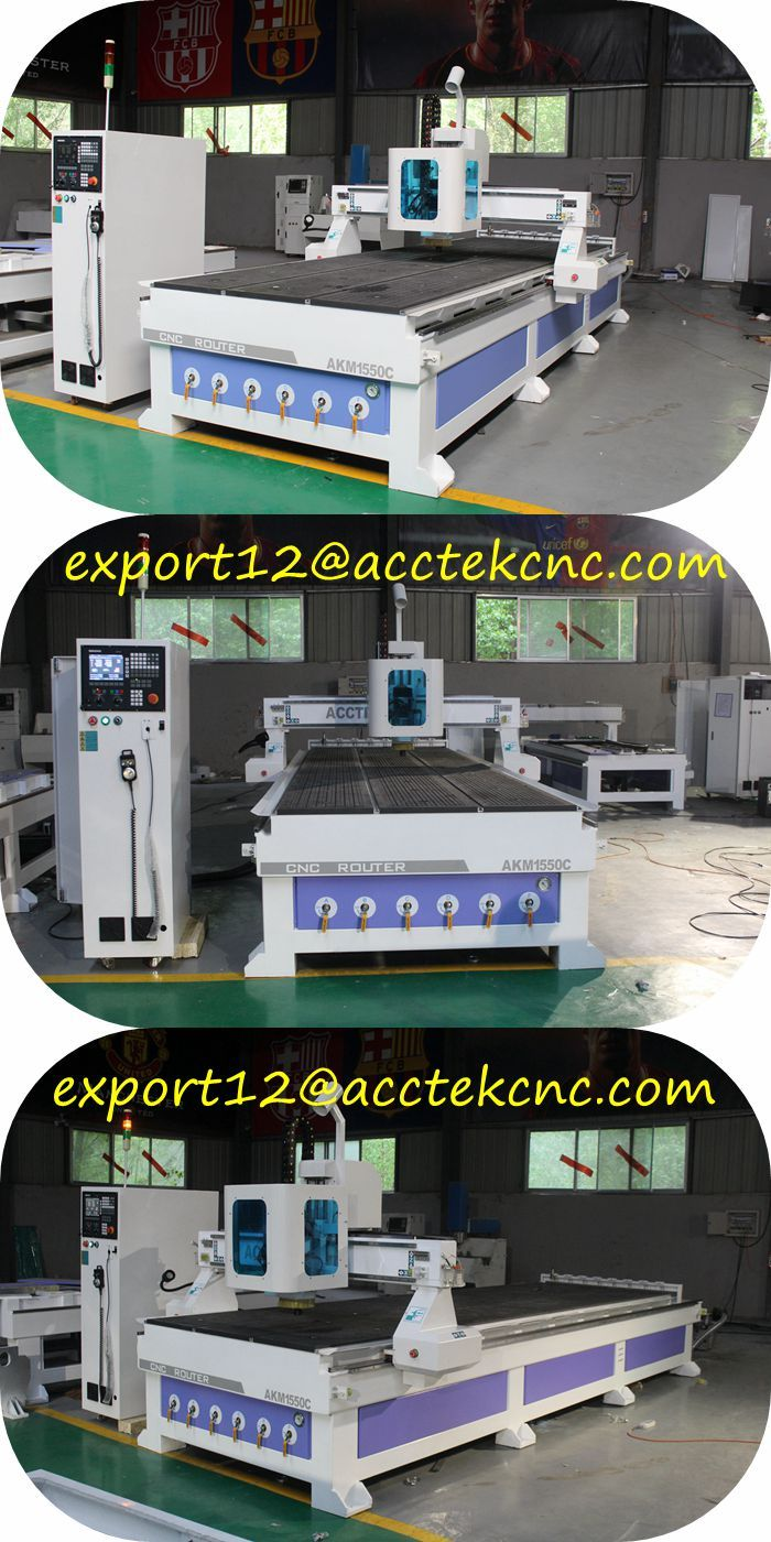 Three heads 3d relief cnc wood router china mainland wood router - Professional Italy 9 0kw 3d Air Cooled Spindle Furniture Making Usb Cnc Wood Carving Cnc