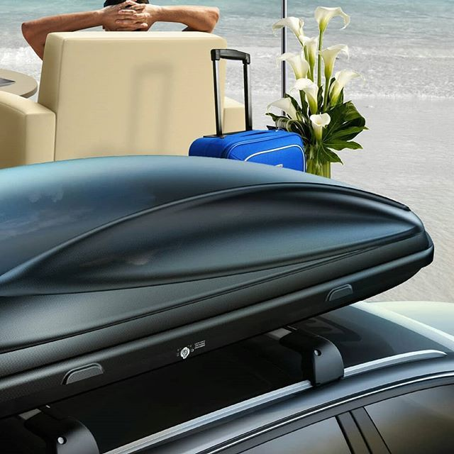 Travelling Soon Visit Our Store In Egypt And Get Thule Roof Boxes To Expand Your Car Storage And Take Your Home On The Go Roof Box Car Storage Take You Home