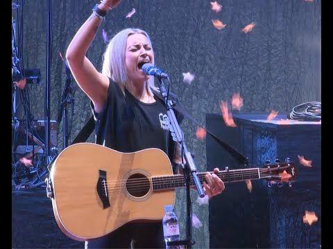 Amy Macdonald - Stars In Town 2019 (Full Concert