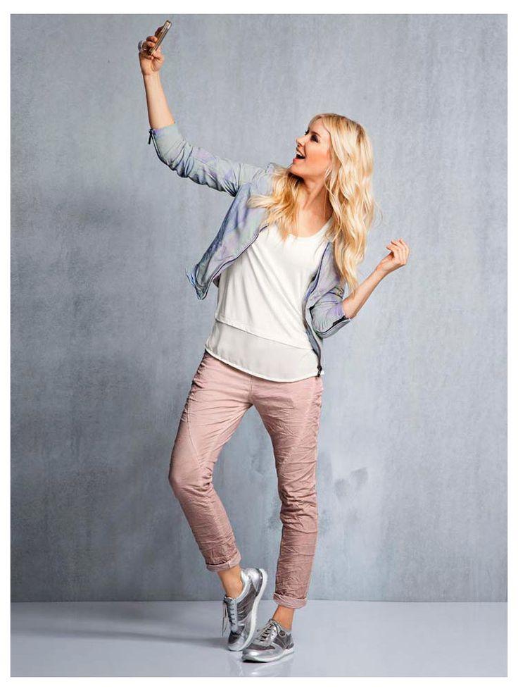 114 Best Fashion Update By Heine Images On Pinterest
