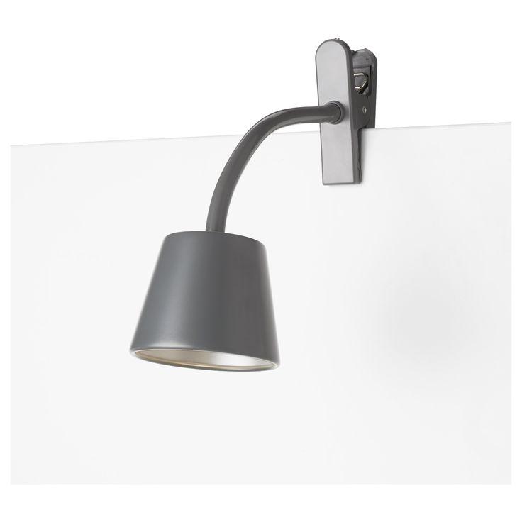 42 besten badlampen bilder auf pinterest wandlampen badezimmer und beleuchtung. Black Bedroom Furniture Sets. Home Design Ideas