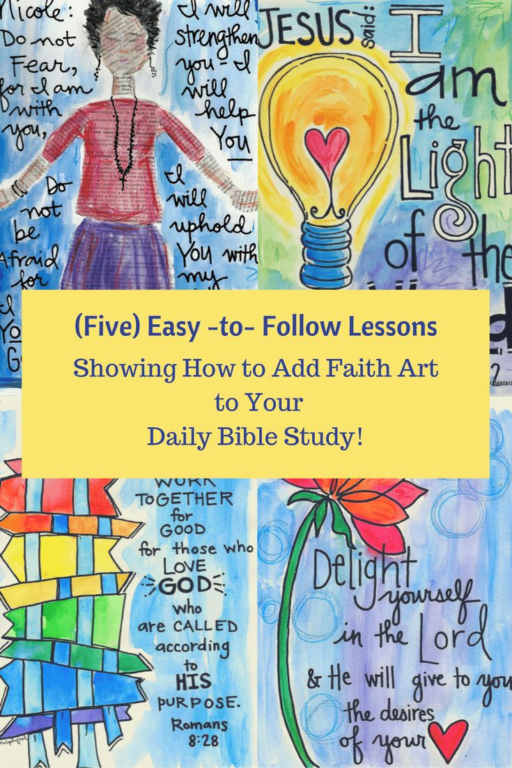 Bible Devotions For Adults - Excelent Porn-3972