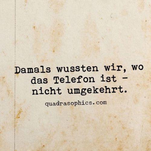 #Quadrasophics #düsseldorf #berlin #hamburg #geschenke #geschenkideen #geschenkartikel #positiv #blut #blutgruppe #optimist #vampir